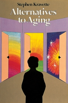Alternatives to Aging, Paperback / softback Book