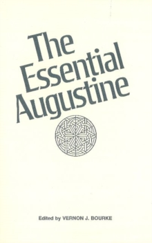 The Essential Augustine, Paperback Book