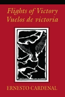 Flights of Victory/Vuelos de Victoria, Paperback / softback Book