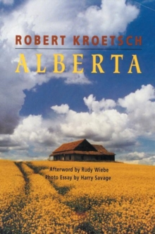 Alberta : Second Edition, Paperback / softback Book