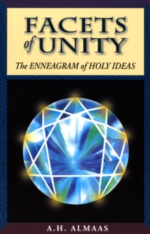 Facets Of Unity, Paperback / softback Book