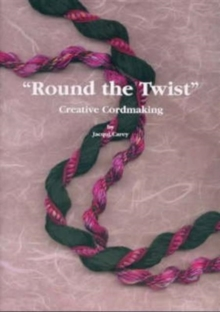 Round the Twist, Paperback Book