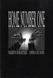 Home Number One, Paperback / softback Book