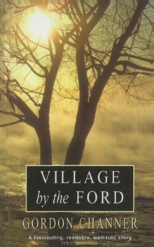 Village by the Ford, Paperback Book