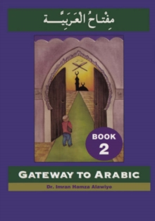 Gateway to Arabic, Paperback Book
