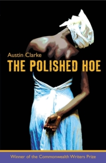 The Polished Hoe, Paperback Book