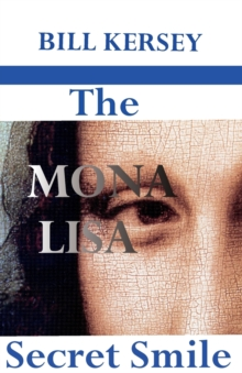 The` Mona Lisa Secret Smile, Paperback / softback Book