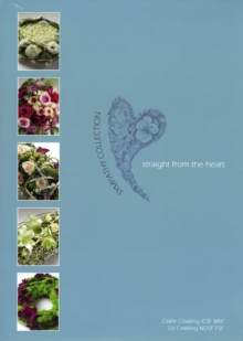 Straight from the Heart, Sympathy Collection, Paperback Book
