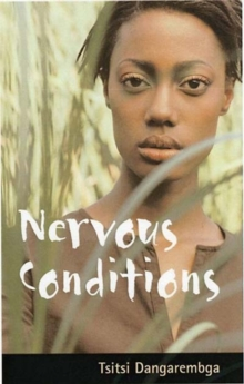 Nervous Conditions, Paperback / softback Book