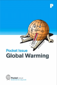 Global Warming, Paperback Book