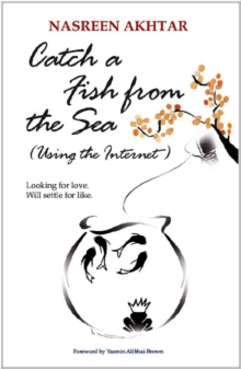 Catch a Fish from the Sea : (Using the Internet), Paperback Book
