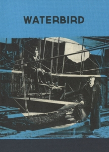Waterbird, Paperback / softback Book
