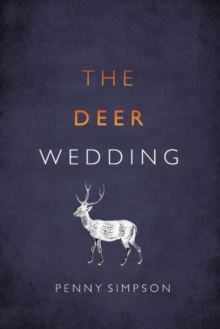 The Deer Wedding, Paperback Book