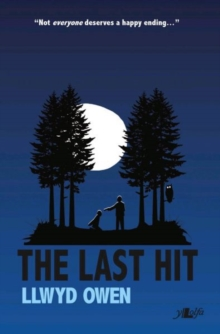 Last Hit, The, Paperback / softback Book
