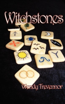 Witchstones, Paperback / softback Book