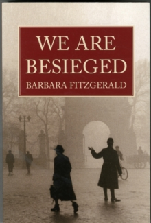 We are Besieged, Paperback Book