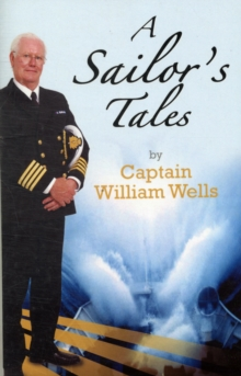 A Sailor's Tales, Paperback Book