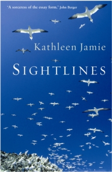 Sightlines, Paperback / softback Book