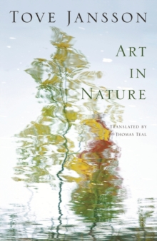 Art in Nature : and other stories, Paperback / softback Book