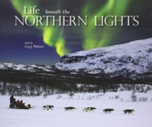 Life Beneath the Northern Lights, Paperback Book