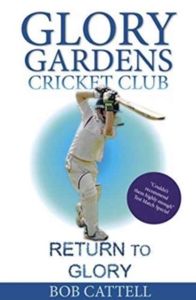 Return to Glory, Paperback Book