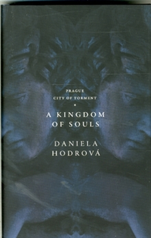 A Kingdom of Souls, Hardback Book