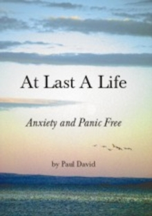 At Last a Life, Paperback Book