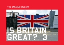Is Britain Great? 3, Paperback / softback Book