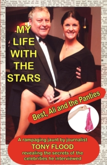 My Life With The Stars - Best, Ali and the Panties!, Paperback Book