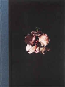 Mat Collishaw, Hardback Book