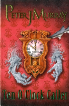 Ten O'clock Caller, Paperback Book
