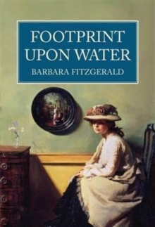 Footprint Upon Water, Paperback Book