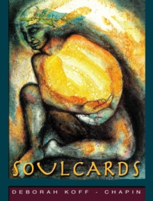 Soul Cards 1 : Powerful Images for Creativity and Insight, Mixed media product Book