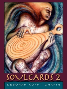 Soul Cards 2 : Powerful Images for Creativity and Insight, Mixed media product Book
