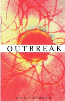 Outbreak, Paperback / softback Book