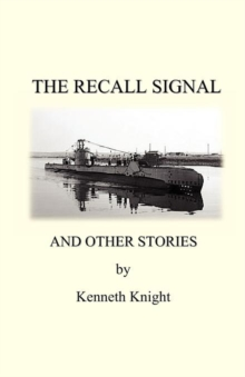 Recall Signal & Other Stories, Paperback / softback Book