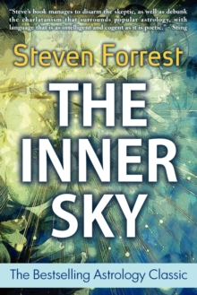 Inner Sky : How to Make Wiser Choices for a More Fulfilling Life, Paperback / softback Book