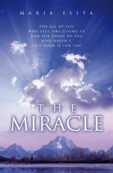 The Miracle, Paperback / softback Book