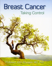 Breast Cancer : Taking Control, Paperback Book