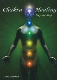 Chakra Healing Step by Step, Digital Book