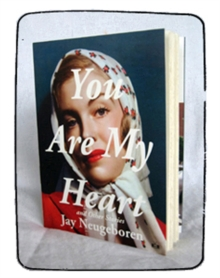 You Are My Heart : And Other Stories, Paperback / softback Book