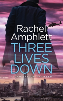 Three Lives Down, Paperback / softback Book