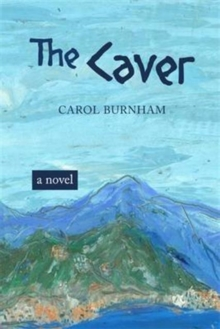 The Caver, Paperback / softback Book