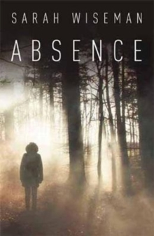 Absence, Paperback Book