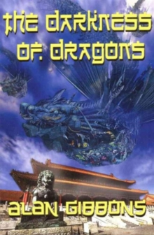 The Darkness of Dragons, Paperback / softback Book