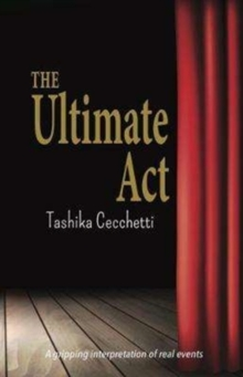 The Ultimate Act, Paperback Book