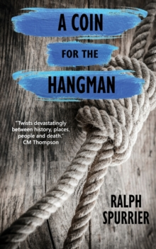 A Coin for the Hangman, Paperback / softback Book
