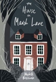 The House on March Lane, Paperback Book