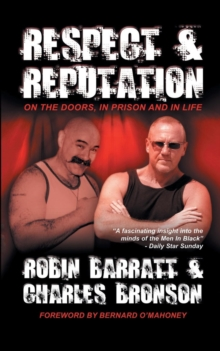 Respect and Reputation, Paperback / softback Book