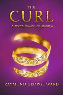 The Curl, Paperback Book